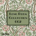 Long_Poems_Collection_002_1108 Thumbnail