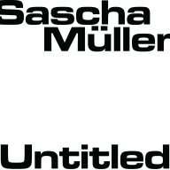 Sascha Müller - Untitled