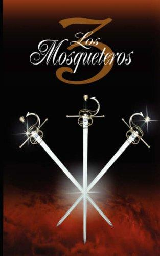 Download Los Tres Mosqueteros / The Three Musketeers