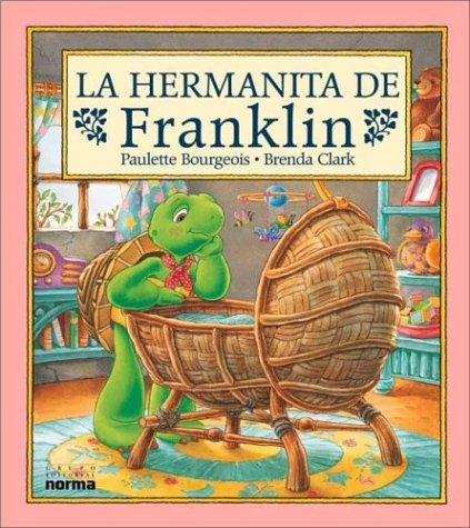 Download La Hermanita de Franklin