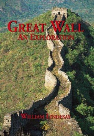 Download Great Wall