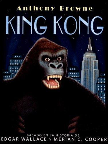 Download King Kong