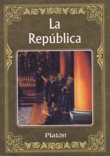 Download La Republica