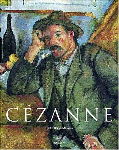 Download Cezanne