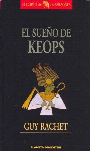 El Sueno de Keops