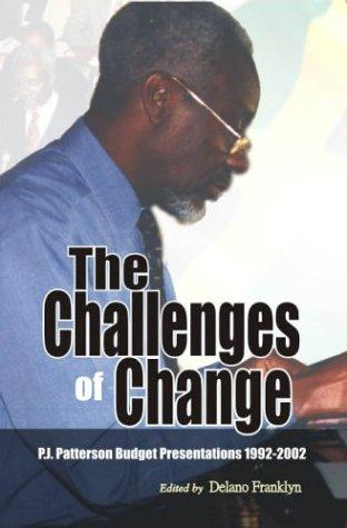 Download The Challenges of Change