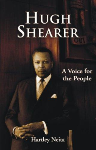Download Hugh Shearer
