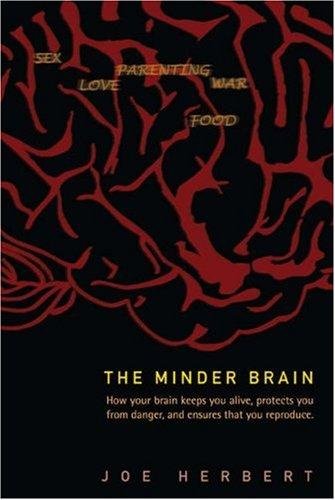 Download The Minder Brain