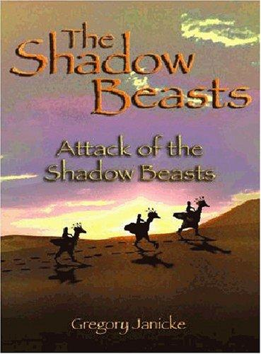 Download The Shadow Beasts