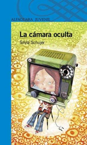 Download La Camara Oculta