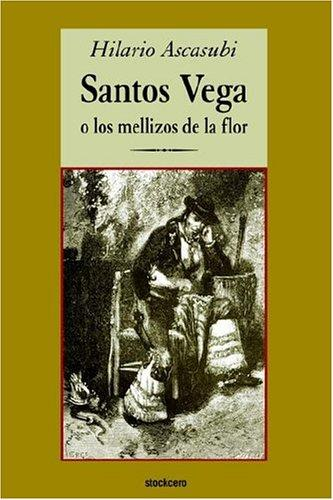 Download Santos Vega