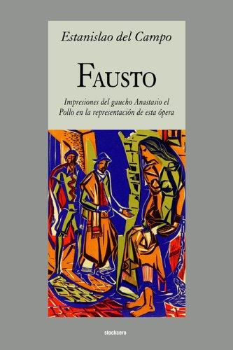 Download Fausto