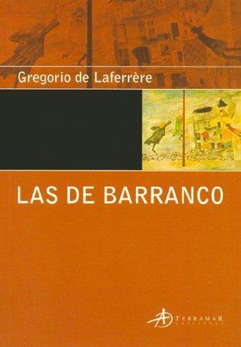 Download Las de Barranco
