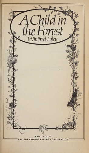 Download A child in the forest