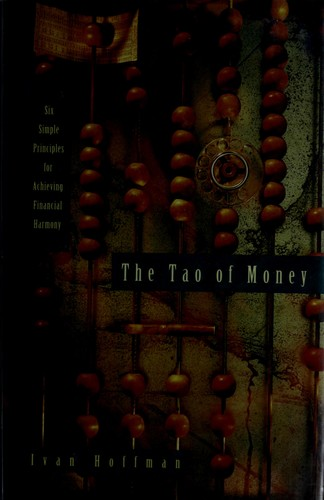 Download The Tao of money