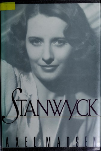 Download Stanwyck