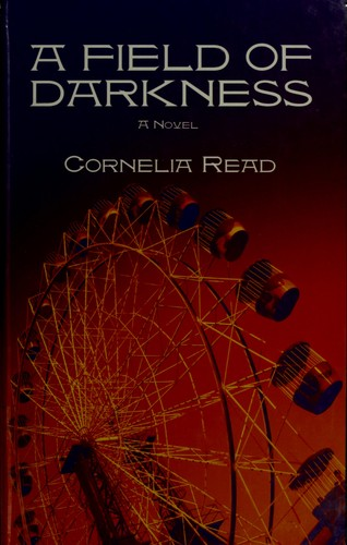 Download A field of darkness