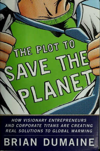 Download The plot to save the planet