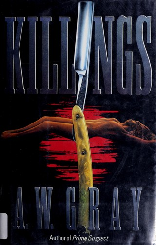 Download Killings