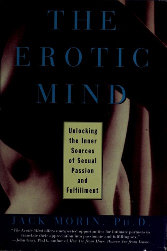 Download The erotic mind