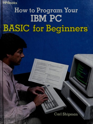 Download How to program your IBM PC