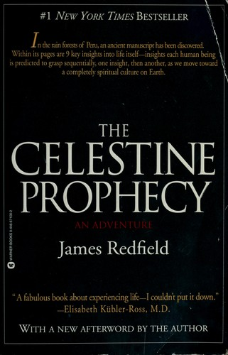 Download The Celestine Prophecy