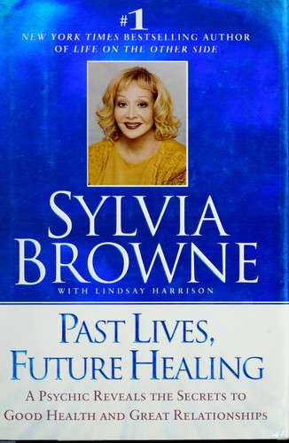 Download Past lives, future healing
