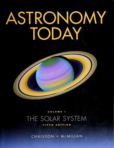 Download Astronomy today