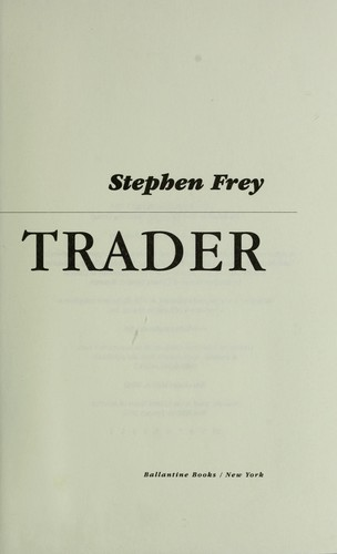 Download The day trader