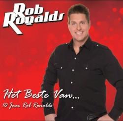 Rob Ronalds - Mariandel