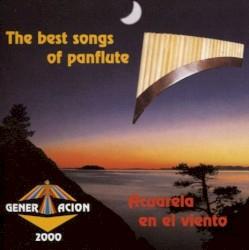 Flautas Magicas Band - El Sonido del Silencio