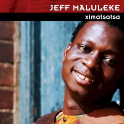 Jeff Maluleke - Kaya