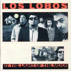 Los Lobos - One Time One Night