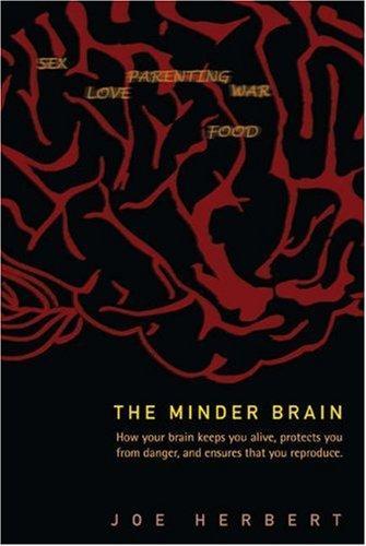 The Minder Brain